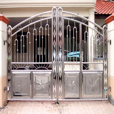 Abiezer (M) SDN  BHD Malaysia - Home